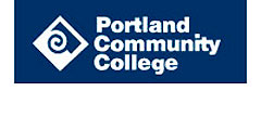 Economics subjects taught at portland community college