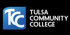 Tulsa Community College 58